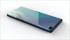 Dán Film PPF cho điện thoại S10 Plus giá rẻ