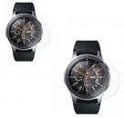 Kính cường lực Galaxy Watch 46mm chính hãng