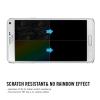 Miếng dán màn hình galaxy Note 5 hiệu Vmax chính hãng