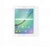 Dán màn hình Galaxy Tab S2 9.7 Vmax chính hãng