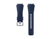 Dây đeo đồng hồ silicon Galaxy Watch 46mm chính hãng