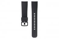 Dây đeo đồng hồ Samsung Gear Sport SM-R600 chính hãng