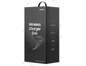 Đế sạc không dây Galaxy Note 9 - Wireless Charge Duo