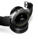 Đế sạc không dây Galaxy Watch chính hãng