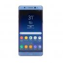 Ép kính Samsung Note FE | Note 7 chính hãng