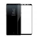 Ép kính Samsung Galaxy Note 9 chính hãng