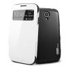 Bao da Galaxy S4 i9500 SGP Slim Armor View