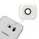 Thay Kính camera Galaxy S6 Edge Plus