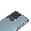 Kính cường lực camera sau Galaxy S20 Ultra mỏng