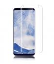 Kính cường lực full keo UV Galaxy S8 Rockymile