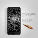 Kính cường lực Galaxy J7 Plus hiệu Nillkin H+ Pro