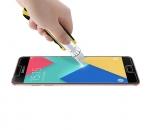 Kính cường lực màu Samsung Galaxy J5 Prime