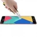 Kính cường lực màu Samsung Galaxy A5 2016