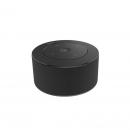 Loa Bluetooth Hoco BS19