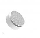 Loa Bluetooth X2000 M11 giá rẻ