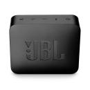 Loa Bluetooth JBL GO2GRN chính hãng