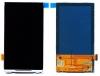 Màn hình chính hãng LCD Samsung Galaxy Grand Prime