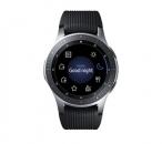 Màn hình Galaxy Watch 46mm chính hãng