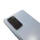 Miếng dán camera Galaxy S20 Plus  S20+ PPF đẹp giá rẻ