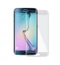 Miếng dán cường lực Galaxy S8 chính hãng