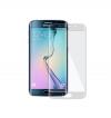 Miếng dán cường lực Galaxy S6 Edge Plus hiệu Cooyee
