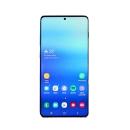 Miếng dán Full màn hình Samsung S20 Ultra PPF