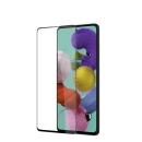 Miếng dán Kính cường lực điện thoại Samsung A51 hiệu Nillkin