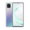 Kính cường lực Full keo UV Galaxy Note 10 Lite
