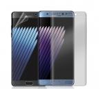 Miếng dán Galaxy Note Fe- Note 7 hiệu Vmax
