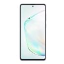 Miếng dán màn hình Galaxy Note 10 Lite PPF tốt nhất