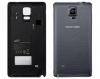 Nắp lưng sạc không dây Galaxy Note 4 chính hãng Samsung