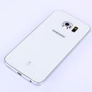 Nắp lưng Samsung Galaxy S6 Edge Plus