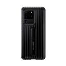 Ốp lưng chống sốc Samsung S20 Ultra| S20 Ultra Protective Standing độc