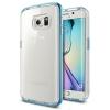 Ốp lưng Galaxy S6 Edge Plus SGP Neo Hybrid Crystal chính hãng