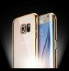 Ốp lưng meephone cho Galaxy S6 Edge Plus chính hãng
