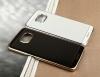 Ốp lưng Galaxy S6 Edge hiệu Baseus chính hãng