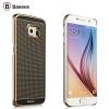 Ốp lưng Baseus chính hãng cho Galaxy S6 Edge Plus chính hãng