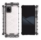 Ốp lưng chống sốc Galaxy Note 10 Lite tổ ong độc