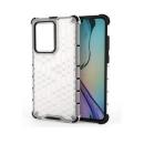 Ốp lưng chống sốc Galaxy S20 Ultra giá rẻ tổ ong 3D