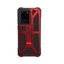 Ốp lưng chống sốc Samsung S20 Ultra UAG Monarch đẹp