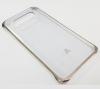 Ốp lưng Clear Cover Galaxy A8