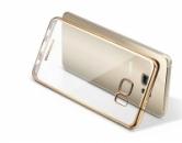 Ốp lưng Galaxy S8 hiệu Meephone