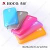 Ốp lưng Hoco cho Samsung S4 mini i9190