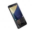 Bàn phím Key Board Cover Galaxy Note Fe - Note 7 chính hãng