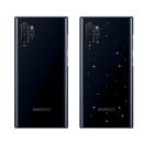 Ốp lưng Led Cover Galaxy Note 10 Plus đẹp chính hãng