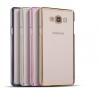 Ốp lưng Galaxy A7 Meephone chính hãng
