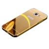 Ốp lưng Galaxy S4 nguyên khối nhựa bóng