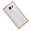 ốp lưng trong suốt Meephone Galaxy Note 5 chính hãng