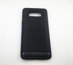 Ốp lưng chống sốc Galaxy S6 Edge hiệu Likgus