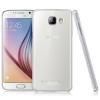 Ốp lưng Samsung Galaxy A9 hiệu Imak